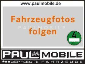 VW Golf VI Comfortline Klima PDC Alu 4türig